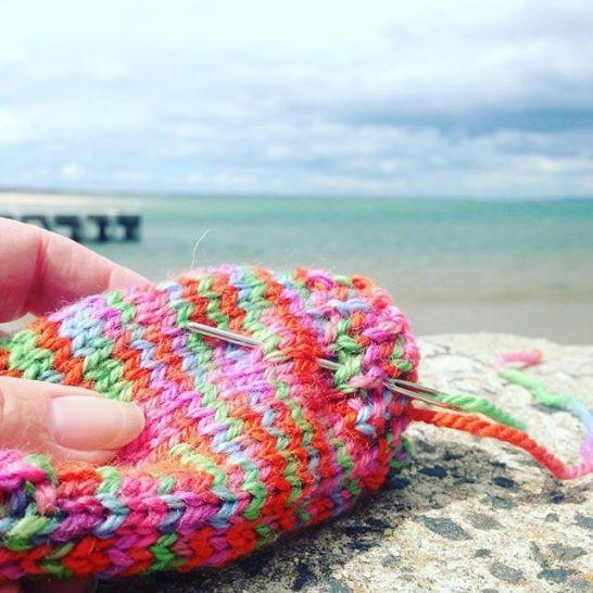 fingerless-gloves-in-progress