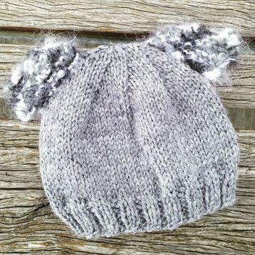 koala-beanie-in-progress